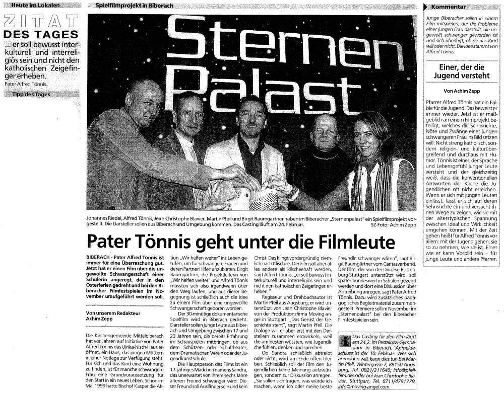 sternenpalast aktuelles kinoprogramm